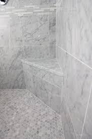 tile simple pino tile marble room design plan fresh at pino