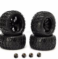 ộ_ộ ༽4 Pieces 2.6 RC Monster Truck Rubber Tires & Wheel Rim Foam ... Chiil Mama Flash Giveaway Win 4 Tickets To Monster Jam At Allstate Super Tractors Fmyard Monsters From Around The World By Peter Just A Car Guy Galpin Auto Sports Brought Some Cool Customs To Spin Master Jam Trucks Part 2 Youtube Lego City Vehicles Truck Lowest Prices Specials Online Afl Auskick Brightwaters New York Jfk Airport Milk Truck Flight Cable Hook It Up Signal Amplifier 75 Ohm 1000 Mhz 1 Each Digital Electricity Energy Meter Tester Monitor Indicator Voltag Vehemo Lcd Display Tire Tyre Tread Depth
