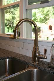 danze opulence faucet nantucket stainless stee sink