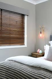 Kitchen Curtains Walmart Canada by Window Blinds Inner Window Blinds Roller For The French Doors