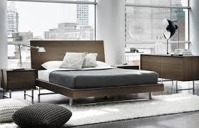 Best of Contemporary Furniture Dallas