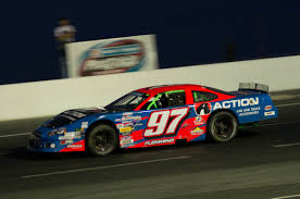 FLEMMING GETS SECOND VICTORY OF SEASON IN LOCKHART TRUCK CENTER 150 ... See Previous Sold Van From Atlantic Truck And Centre East Texas Center Jordan Sales Used Trucks Inc Lounsbury Heavy Volvo Dealership In Mcton Nb Show June 7 8 2019 New Brunswick Ice Cream Boston Dylan Petes Of Omaha North American Trailer Ne Pacific Freightways 977