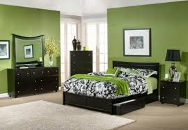Bedroom Decorating Ideas For Couples My Master Impressive