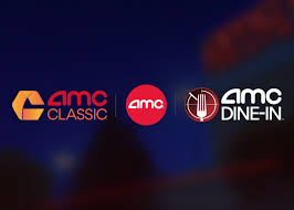 31 Days Of Halloween Amc by Amc Theatres Times Trailers Buy Tickets And Gift