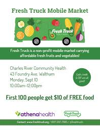 Fresh Truck Mobile Market September 10 – Charles River Community Health The 2016 Hess Truck Is Here And Its A Drag Njcom Uhaul Rentals Deboers Auto Hamburg New Jersey Meramec Community Fair Truck And Tractor Pull Free Rental From Storage West How To Start Pilot Car Business Learn Get Escort Jacksonville Kids Are Invited Upclose Big Rigs First New To Get American Simulator Dlc For Free Full Cdl Traing 10 Secrets You Must Know Before Jump Into Gta 5 Online A Dump In For Youtube Mobile Pot Shop Parked Near Utah County High Schools Raises I Got Stuck On Some Rocks Tried Nudging It Free With Hot Wheels On Your Christmas List Exclusive Racerewards