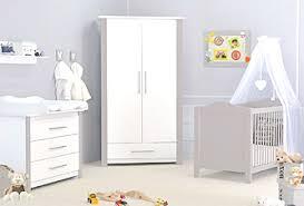 chambre bébé compléte chambre de bébé complete mes enfants et bébé