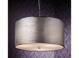 Threaded Uno Lamp Shade by Uno Slip Lamp Shades Cocorich Org