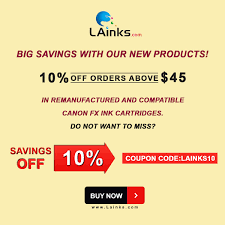Canontoner Hashtag On Twitter Simplybecom Coupon Code October 2018 Coupons Bass Pro Shop Promo Codes August 2019 Findercom 999 Usd Off Scanpapyrus Home License Coupon Discount Codes Tech21 Top Promo 89 Tech21com Super Hot 20 Off On All Canon Cameras Lenses At Rakuten W 11 Available Steps To Use Inkplustoner Code Flippa Depot In Store Coupons October Timtaracom Offers Ebay And Deals Wcco Ding Out Amazon Blue Nile