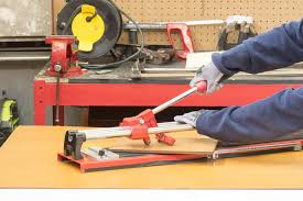 best tile cutter reviews on the market