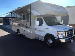 Rent Rv Winnebago Minnie Winnie 24 In Los Angeles CA USA 41057 Quixote Studios Trucks Los Angeles Truck Camper Rentals From Cruise America Welcome Akb Rent A Car Kuala Lumpur Malaysia 19 Essential Food Winter 2016 Eater La Uhaul Rental Reviews 769771 Gladys Ave Ca 90021 Warehouse Property For Luxury Exotic Beverly Hills Santa Monica 5th Wheel Fifth Hitch 6 Bizarre Pickup Should Never Forget The Drive Cheap Arlington Tx Best Resource