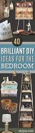 Beachy Headboards Beach Theme Guest Bedroom With Diy Wood by Best 25 Beach Style Headboards Ideas On Pinterest Beach