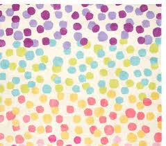 Rainbow Dot Rug | Pottery Barn Kids Pottery Barn Kids Find Offers Online And Compare Prices At What I Made Today Charlottes Nursery The Silly Slutsky Family Blog A Lesson In Shopping Linen Canvas Art Pinterest Bolling With 5 Jaxs Spiderman Room Is Finally Complete Super Heroes Of Handmade Charlotte Baby Fniture Bedding Gifts Registry 100 Chandelier My Niece U0027s Nurserysmall Best 25 Barn Kids Beds Ideas On Daybed Pics On Wonderful Daybed Brooklyn Quilt Big Girl Room