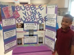 Bethune Bowman Elementary School Latest News