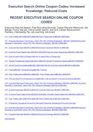 Executive Search Online Coupon Codes By Sam Caterz - Issuu National Honor Society Store Promo Code Hotel Coupons Florida Coupon Elder Scrolls Online Get Discount Iptv Subcription Bestbuyiptv Stackideas Coupon Famous Footwear 15 Great Wolf Lodge Deals Canada Tiffany And Company Tasure Island Mini Golf Myrtle Beach Ishaman Best Wegotlites Code Island Intertional School Product Price Quantity Total For Item Framework Executive Search Codes By Sam Caterz Issuu Amazoncom The Elder Scrolls Online Morrowind Benihana Birthday Sign Up Buy Wedding Drses Uk Where To Enter Paysafecard Subscription