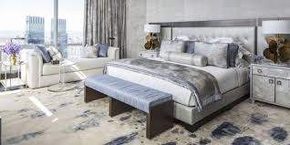 15 creative gray and white bedroom ideas gray and white