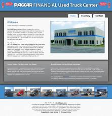 Paccar Financial Used Truck Center Competitors, Revenue And ... Paccar Turns To New Wind Tunnel Develop More Fuelefficient Macquarie Finds Plenty Of Reasons To Like Nasdaqpcar Peterbilt Offers Mx Engine With Model 389 Paccar Achieves Record Quarterly Revenues And Excellent Profits 2012 Kenworth T370 Px6 260 About Us Financial Used Truck Center Financial Home Facebook New Antitheft System For Models 579 567 With Launches Website Dicated Used Trucks American Trucker Pickup Trucks For Sales Scs Softwares Blog Licensing Situation Update Driving Transmission