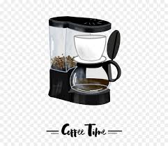 Coffeemaker Espresso Cafe Coffee Cup