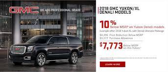 Kerns Chevrolet Buick GMC In Celina, OH | A Wapakoneta & St. Marys ...