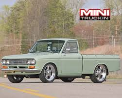 Datsun 521 | Mini Trucks | Pinterest | Trucks, Mini Trucks And Cars Mobile Mechanic Orlando Fl 43260748 Auto Repair Pros Used Cars Orlando Fl Unique Craigslist Florida And Trucks By On Buy Here Pay For Sale Cullman Al 35058 Billy Ray Taylor Bartering For Kids Beautiful New Fort Myers Farm And On Cmialucktradercom Owner Search Tips Oddporche 280z Found In Open S30 Z Discussions The At Bob Moore Nissan Norman Ok Autocom Chevrolet Lumina Apv Wikipedia South Coast Truckssouth By