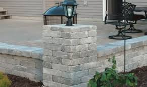 Menards 16 Patio Blocks by 16