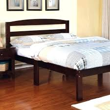 Ikea Bed Platform Bed Frame High Ikea Malm Platform Bed Reviews