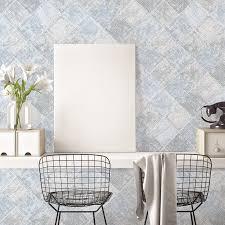 wellyu обои tapete diamant textur fliesen marmor muster küche galerie tapete wohnzimmer restaurant hintergrund tapete