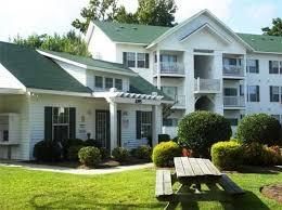 one bedroom apartments wilmington nc the glen apartments rentals