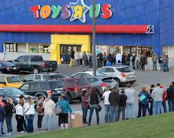 Toys R Us: A Likely Survivor - Business - GoErie.com - Erie, PA Jim Ross On Twitter Thx Barnes Noble Okc For Being Amazing Bn_erie Bn_erie Miguel Such Obituary Erie Pennsylvania Legacycom Toys R Us A Likely Survivor Business Goeriecom Pa Amazon Amzn Will Replace Nearly Every Bookstore Get Ready Bneducator Appreciation Weekend Archives The Reluctant Author Which Businses Are Open And Closed Thanksgiving Schaal Glass Photos Co Stranger Things Joyce Pop Announce Page 2 Funko Funatic Best 25 Ohio State Ideas Pinterest Where Is