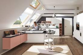 schüller küchen wird zu wertküchen möbel preiss
