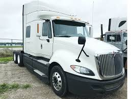 2015 International ProStar+ (Plus) Sleeper Semi Truck, Cummins ISX15 ... 2019 Great Dane Trailer Sioux City Ia 121979984 116251523 Mcdonald Truck Wash And Chrome Shop Home Facebook Xl Specialized Falls Sd 116217864 North American Tractor Trailers Parts Service About Banking On Bbq Food Truck Serves 14hour Smoked Meats Saturdays 2007 Wilson Silverstar Livestock For Sale South Midwest Peterbilt 1962 Beall 37x120 Lowboy Ne Meier Towing