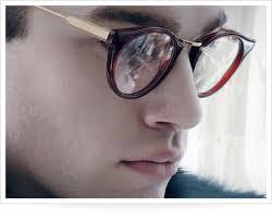 10 Best Eyeglass Lenses Images The Best In S Eyeglasses Askmen