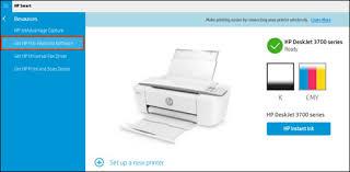 Hp Printer Help Desk by Hp Printers U0027unsuccessful Network Installation U0027 Error Windows