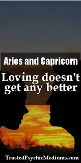 aries and capricorn compatibility in love relationships 2016