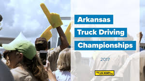 Arkansas Truck Driving School - Best Truck 2018 Cdl Traing Classes In Arkansas 21 Trucking Schools 2018 Info Towing Companies Hot Springs Ar Wrecker Services 24 Hour Weather Doesnt Stop Runners At Olympic Day Run On St Croix Cleveland County Herald Page 2 Your Newspaper Since 1888 Pine Bluff Truck Driving School Advanced Career Institute Poinsett Moving Rentals Budget Rental Quality Inn Suites Room Prices From 59 Deals Truckdomeus How To Choose The Best In Ft Lauderdale Auto Transport Vehicle Shipping High End
