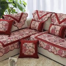 Wooden Sofa Cushion Covers Cover Ejd63q92