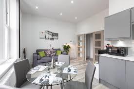 100 Apartments In Harrow Z O Properties Road Maida Vale Marylebone London