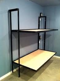Craigslist San Diego Furniture Free Ca By Owner Dealer