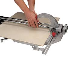 Home Depot Tile Cutter 24 by Brutus 10600br 24 Inch Rip And 18 Inch Diagonal Pro Porcelain Tile