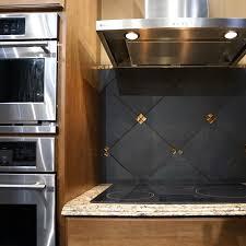 Nonns Flooring Waukesha Wi by Nonn U0027s Home Appliances In Madison Wi U0026 Waukesha Wi
