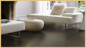 flooring on sale now 500 any project 5 000 denton