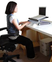 amazon com uncaged ergonomics workez executive black