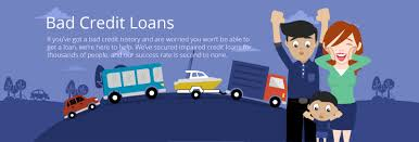 Triton Finance Getting A Truck Loan Despite Your Bruised Or Bad Credit Stander Bad Credit Car Loans 9 Steps To A Loan With Buy Here Pay Seneca Scused Cars Clemson Scbad No Commercial Truck Sales I Got The Car Wanted Used Utah With Truckingdepot Best Image Kusaboshicom For Fancing Youtube Finance 360 Dump How Qualify Even