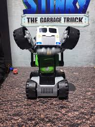 Stinky Trash Truck Toy - Best Trash 2018 Matchbox Stinky The Garbage Truck In Southampton Hampshire Gumtree Salvage Transformers Rescue Bot Target Has The 1798 List Of Synonyms And Antonyms Word Matchbox Garbage Truck Talking Dump Wwwtopsimagescom He Eats Dumps Hes Stinky Usag Vendre East Patchogue Letgo Coleshill West Midlands Trash Pack Metallic Moose Toys R Us Vehicle Nib 1884349819 Large 19180142 Build A Shed