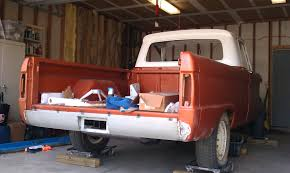 66 Custom F100 Hidden Tow Hitch Behind License Plate 66 Custom Gta 5 Rare Tow Truck Location Rare Car Guide 10 V File1962 Intertional Tow Truck 14308931153jpg Wikimedia Vector Stock 70358668 Shutterstock White Flatbed Image Photo Bigstock Truckdriverworldwide Driver Winch Time Ultimate And Work Upgrades Wtr 8lug Dukes Of Hazzard Cooters Embossed Vanity License Plate Filekuala Lumpur Malaysia Towtruck01jpg Commons Texas Towing Compliance Blog Another Unlicensed Business In Gadding About With Grandpat Rescued By Pinky The Trucks Carriers Virgofleet Nationwide More Plates The Auto Blonde