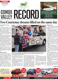 Comox Valley Record, March 24, 2015 By Black Press - Issuu Morristown Drivers Services Mds Express Inc Home Facebook David Ragan On Twitter Here In Martinsvilleswy Getting Ready For Cz Screen Midi Screening Plant For Sale Smyrna Ga Gcs1801 Cdla Regional Truck Driver Avg 1000week With Schilli Derek Sleppy Vice President Md Cstruction Linkedin Team Signatures Paint Schemes Nascar Pierce Goes Toback With Lucas Lms Speed Sport Mdy Electronics Online Store Places Directory