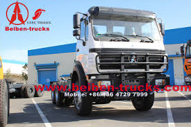 Promotional Beiben NG80 Series 6x4 Tractor Truck In Low Price Sale ... Cheap Classic 1955 Ford F100 For Sale Today You Can Get Great Rocketship Sleeper Restomod 428cj V8 1968 Pickup 3 Mi The M35a2 Page Certified Auto Oneonta Ny New Used Cars Trucks Sales Service For By Owner Pics Drivins Tow Truck Supplier Sale Inacheap Olive Branch Ms Desoto China Jmc Tow Truck East Coast Promotional Beiben Ng80 Series 6x4 Tractor In Low Price Images Collection Of And Pattison Unique Taco