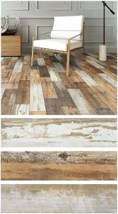 tiles wood look tile colors wood gray tile bathroom 357 best