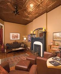 15 best tin style ceilings images on blankets ceiling