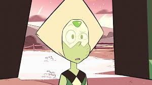 Image - Back To The Barn Number (225).png | Steven Universe Wiki ... Su Back To The Barn By Rockbat On Deviantart Sia Helen Heres Some Pearl In Her Spacesuit From How Should Have Ended Stenuniverse Image Shypng Stenuniversetheoryzone Number 223png Steven Universe Wiki 152png 202png Vlogs Episode 72 Youtube Did You Know Barn Our Property Dates Back Late 18th Crewniverse Behindthescenes A Selection Of Beach City Bugle Followup