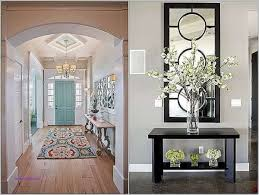 Wall Decor Awesome Decorate Hallway Walls Throughout Ideas